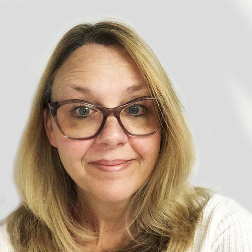 3Dr. Carolyn Costella